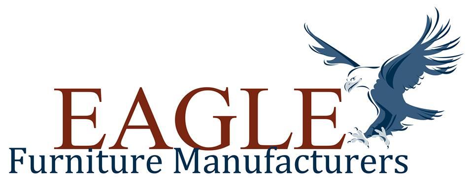 Eagle Manafacturering
